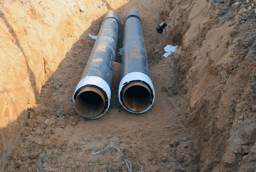 Sewer Relining Liverpool